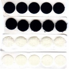 pochette d 39 affichage repositionnable transparente a4 vit 39 affiche. Black Bedroom Furniture Sets. Home Design Ideas