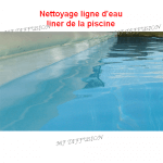ACTIFIBRE PISCINE MF DIFFUSION