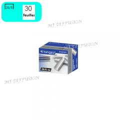 boite-5000-agrafes-26-6