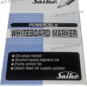 Marqueur Sailor