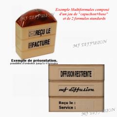 Multi Formules-SMART-MF DIFFUSION