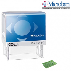 Colop Printer Microban