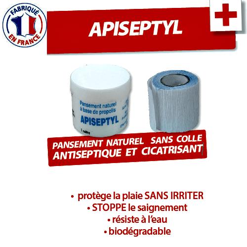 APISEPTYL