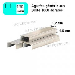agrafes-130-feuilles