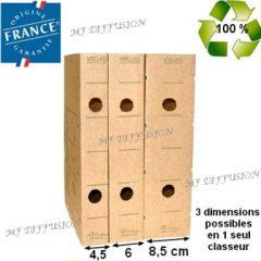 Classeur-d'archives-VITCLASS-MF-DIFFUSION