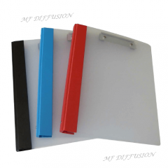 Classeur Board 3 couleurs