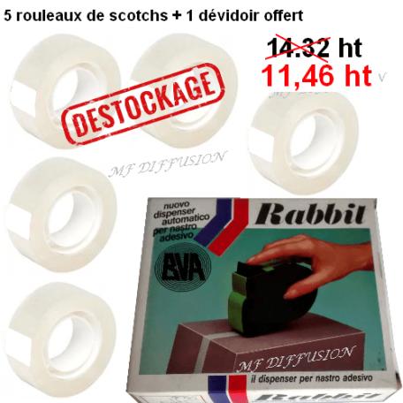 destockage-scotch-rabbit