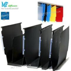 Dossiers suspendus armoire MF DIFFUSION
