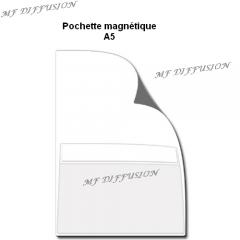 Mag poche A5