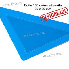 coin-adhesif-80-x-80-mm