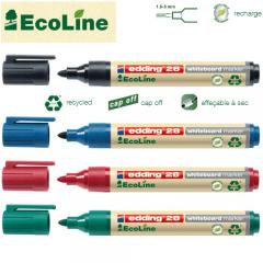 marqueur-ecoline-edding-28