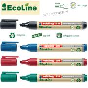 marqueur-ecoline-edding-29