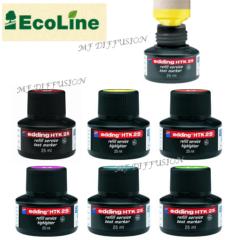 recharge-surligneur-ecoline-24