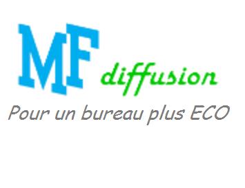 MF DIFFUSION