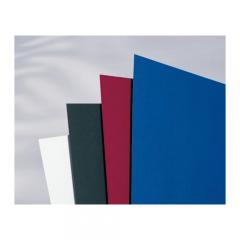 Couvertures grain cuir Grain cuir 250 g.m² GBC couleurs MF DIFFUSION
